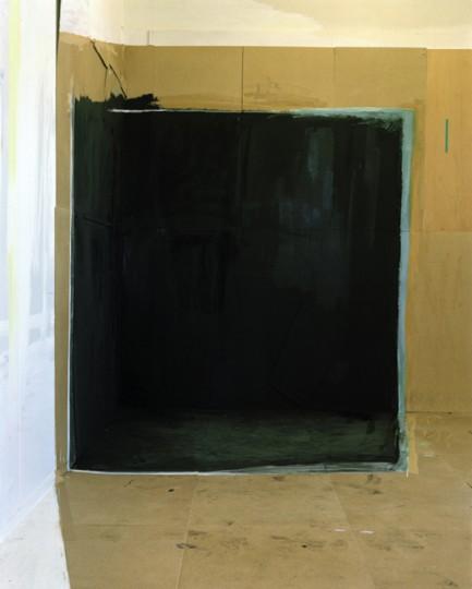 Stage 4 (black square)